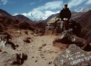 Nepal20016