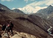 Nepal20018
