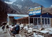 Nepal20021