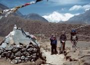 Nepal20023