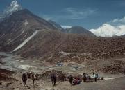 Nepal20025