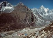 Nepal20027