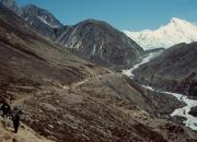 Nepal20028