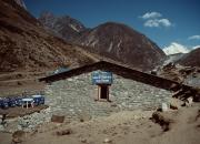 Nepal20029