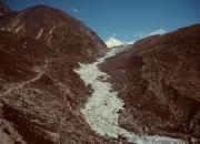 Nepal20030