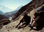 Nepal20031