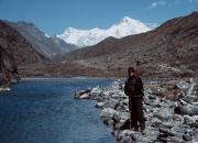 Nepal20034