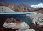 Nepal20037