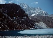 Nepal20038