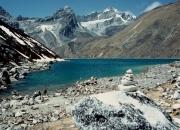 Nepal20041