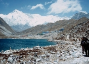 Nepal20043