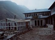 Nepal20045