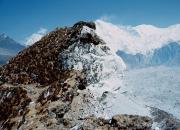 Nepal20053