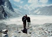 Nepal20059