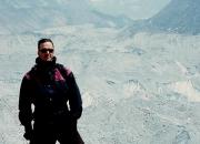 Nepal20062