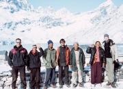 Nepal20071