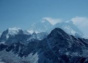 Nepal20073
