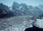 Nepal20074