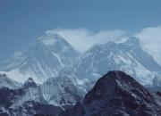 Nepal20075