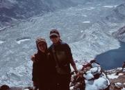 Nepal20076