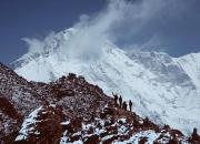 Nepal20077