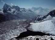 Nepal20078