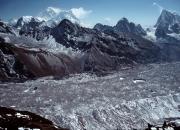 Nepal20079