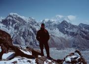 Nepal20081