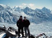 Nepal20083