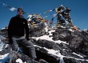 Nepal20086