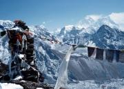 Nepal20087