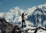 Nepal20088