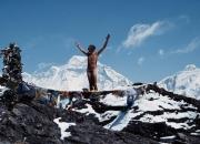 Nepal20091