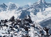 Nepal20092