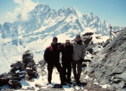 Nepal20093