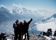 Nepal20095