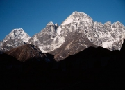 Nepal30011
