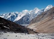 Nepal30014