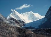 Nepal30018