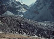 Nepal30021
