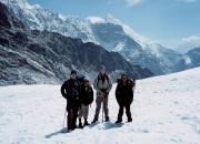 Nepal30036