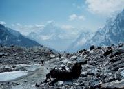 Nepal30045