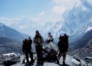 Nepal30046