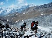 nepal30026