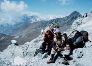 nepal30029
