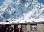 Nepal30052