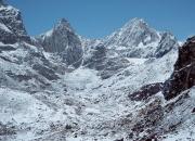 Nepal30054