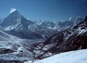 Nepal30056