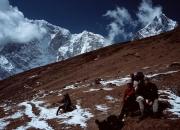 Nepal30058