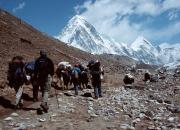Nepal30060